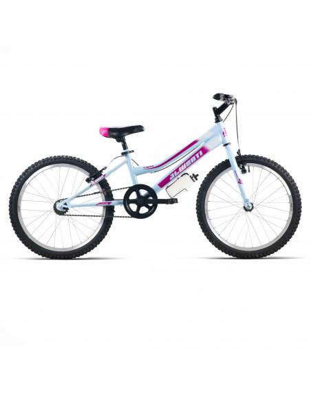 """Bicicleta de niña JL-Wenti 20"""""""