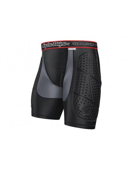 Pantalon De Proteccion Interior Troy Lee Desings LPS 5605