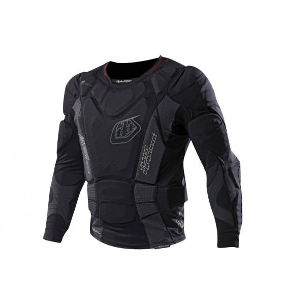 Chaleco De Proteccion Troy Lee Desings Upl7855Hw Ls Shirt 2019 Xl