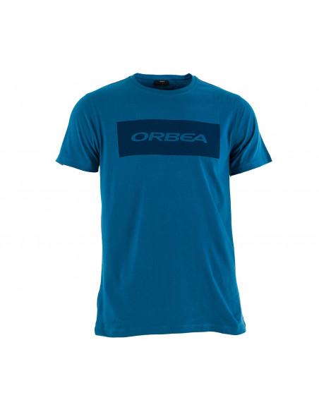 Camiseta Orbea Performance Hombre