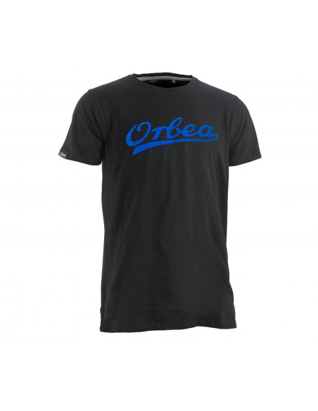 Camiseta Orbea Classic Hombre
