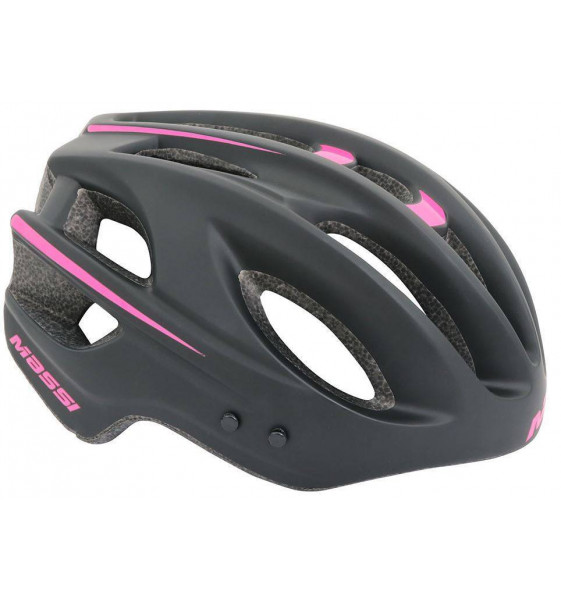 Casco MASSI Junior