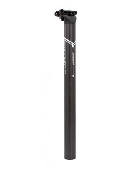 Tija de Sillin Massi MSP 302 31.6mm. Comprar al mejor precio