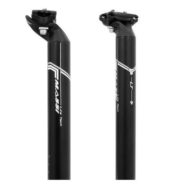 Sillin Seatpost Massi MSP 201 31.6mm