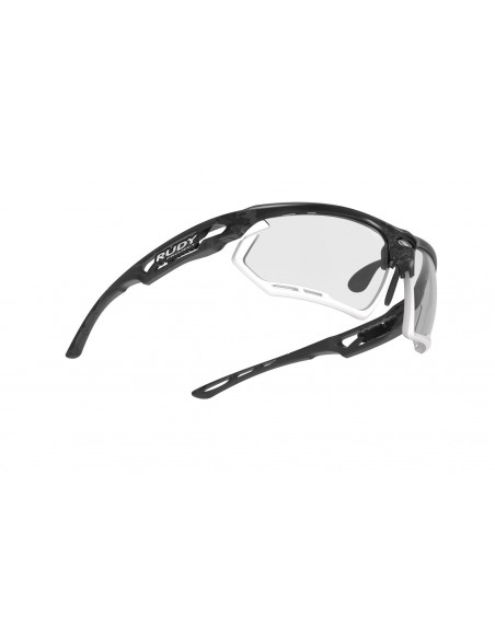 Gafas Rudy Project Fotonyk Lente ImpactX Fotocromática 2