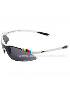 Gafas MASSI WORLD CHAMPION