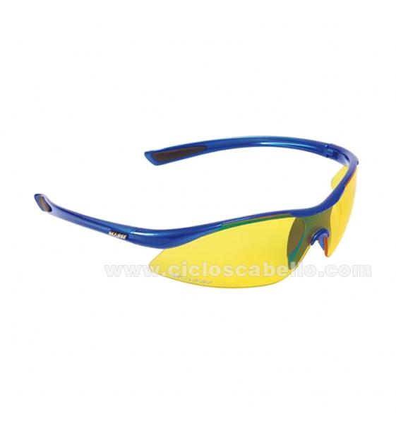 MASSI WORLD CHAMPION glasses