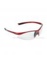 Gafas MASSI WORLD CHAMPION