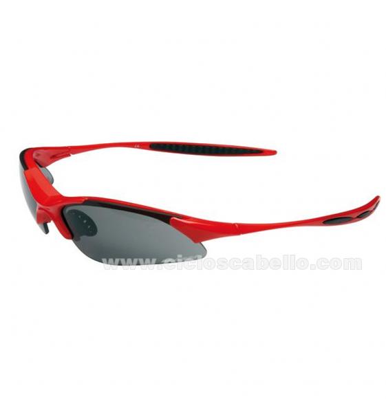MASSI WIND glasses