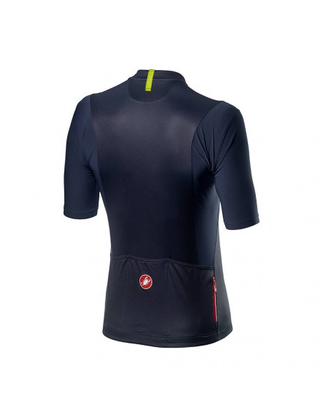 Maillot Castelli Unlimited