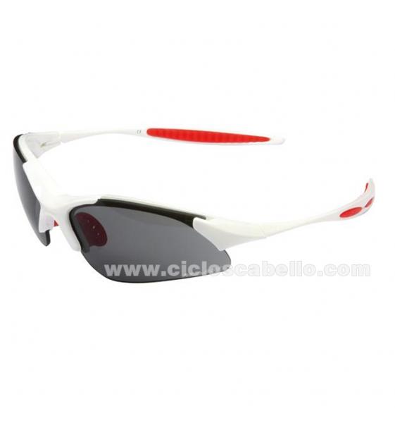 Gafas MASSI WIND