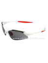 Gafas MASSI WIND
