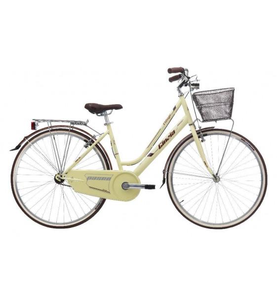 Bicicleta Cinzia Village Paseo Mujer...