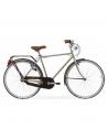Bicicleta Cinzia Classic Retro 28 Man
