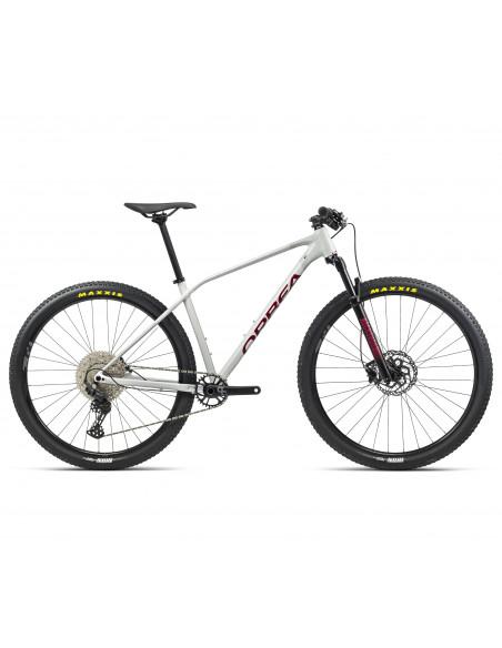 Bicicleta Orbea Alma H50 2021