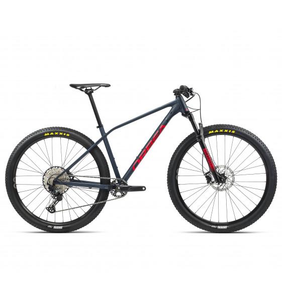 Bicicleta Orbea Alma H20 2021
