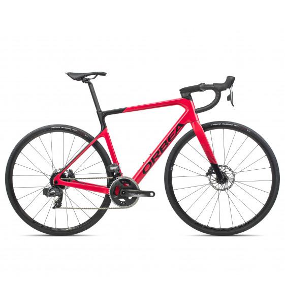 Bicicleta Orbea Orca M25 Team 2021
