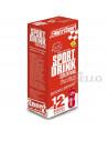 Bebida Isotónica SPORT DRINK Limón