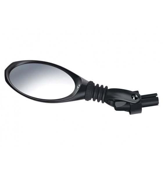 Espejo Blackburn Multi Mirror Black