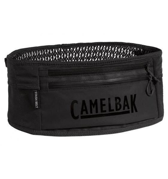 Mochila hidratación riñonera Camelbak Stash belt