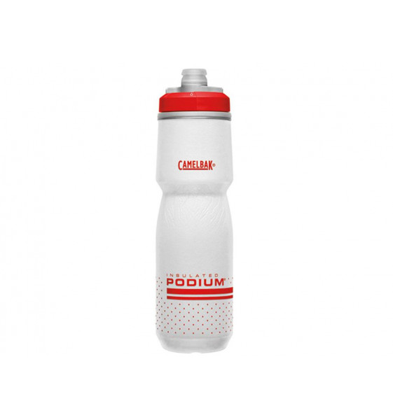 Bidón Camelbak Podium Big Chill 0.7L