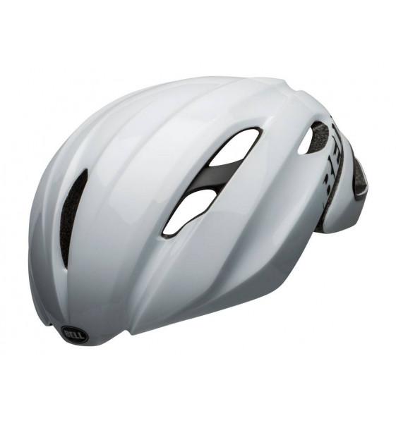 Z20 Aero MIPS Bell Helmet