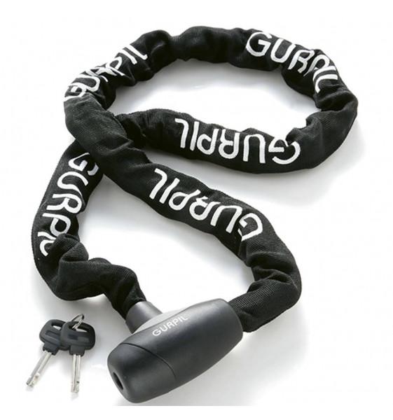 GUPIL 10X10X1200 padlock
