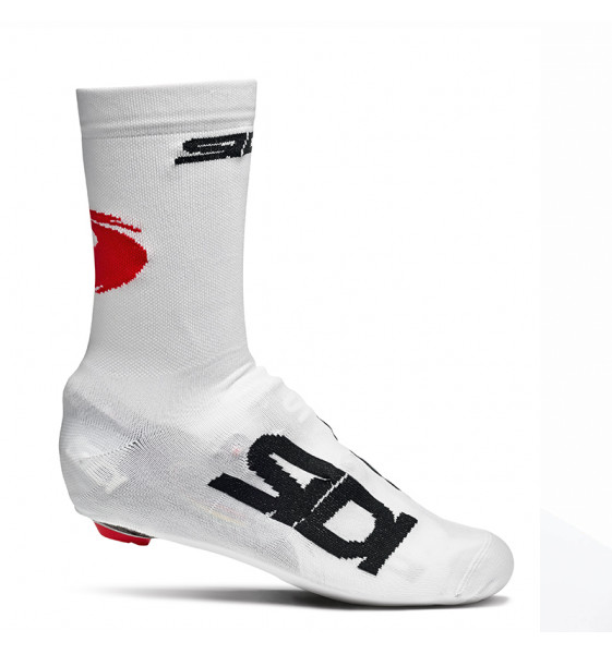 Calze cover-shoes SIDI