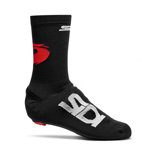 Calcetines cubre-zapatillas SIDI