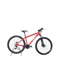 Vélo La Vuelta Angliru