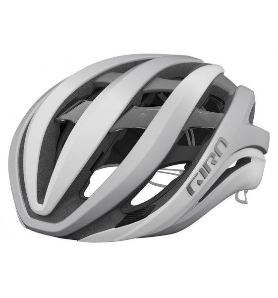 Aether Spherical GIRO Helmet