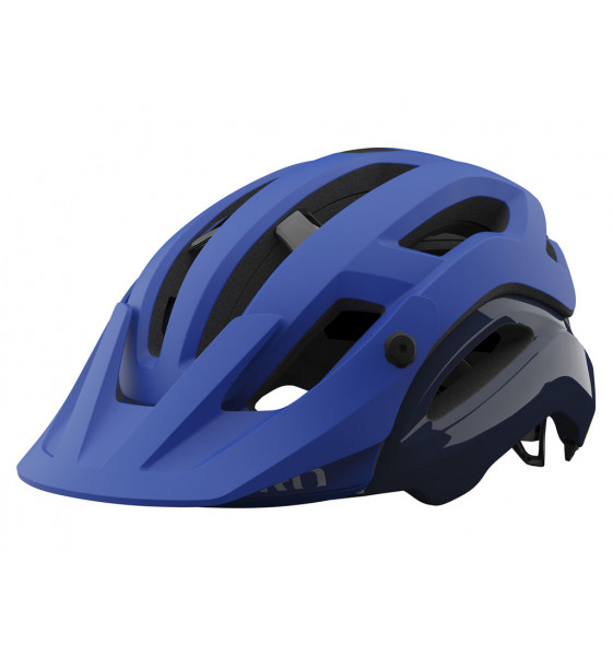 Manifest Spherical GIRO Helmets