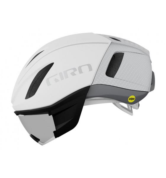 Vanquish MIPS Giro Helmet