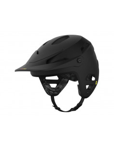 Tyrant Spherical GIRO Helmet