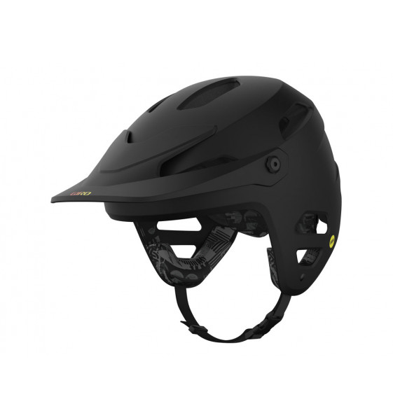 Tyrant Spherical GIRO Helmet