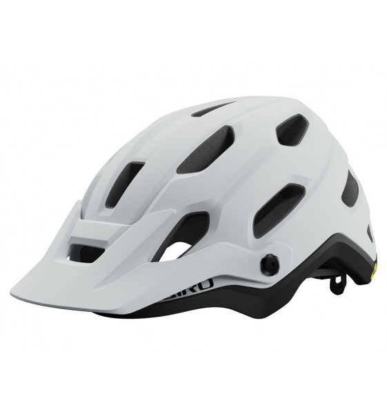 Casco GIRO Source Mips