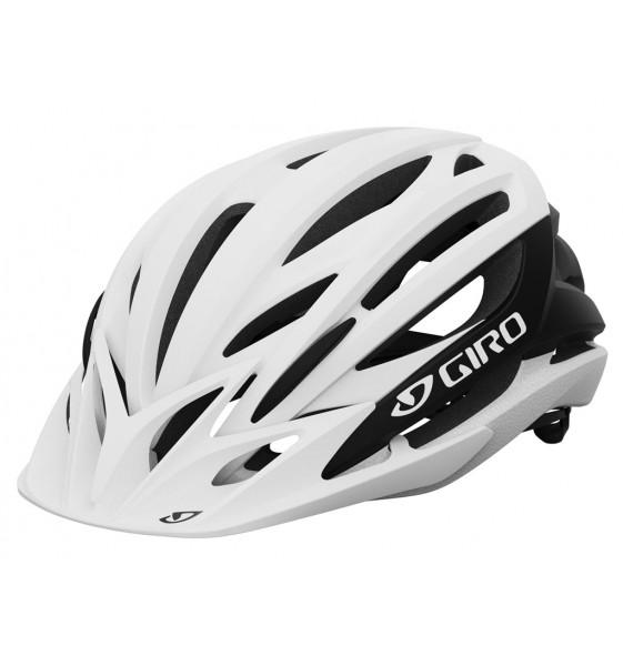 Artex Mips Giro Helmet