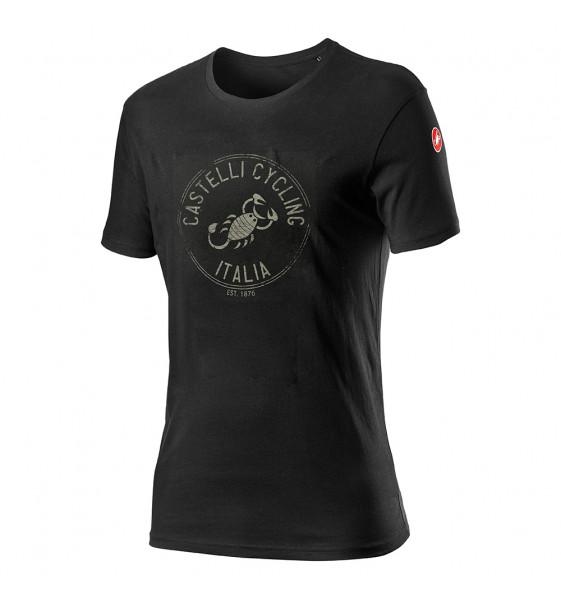 Camiseta CASTELLI Armando
