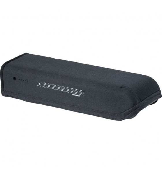 Hintere Batterieabdeckung BASIL für...