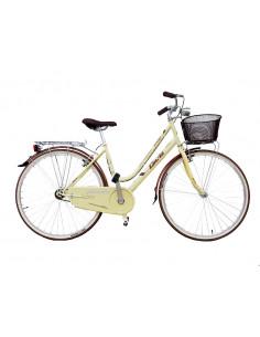 Bicicletta Cinzia Village...