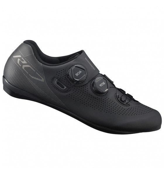 BASKETS RC701 SHIMANO chaussures