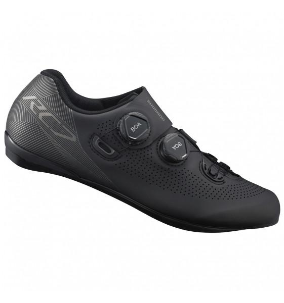 Zapatillas SHIMANO RC701
