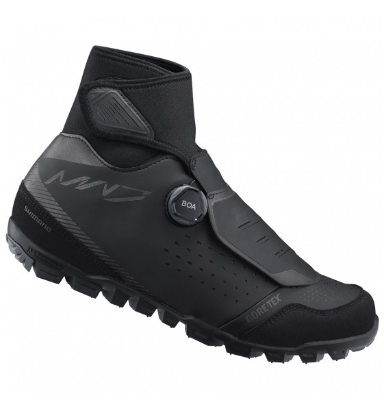 MW701 SHIMANO chaussures
