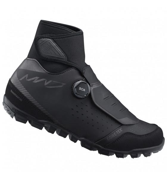 MW701 SHIMANO shoes