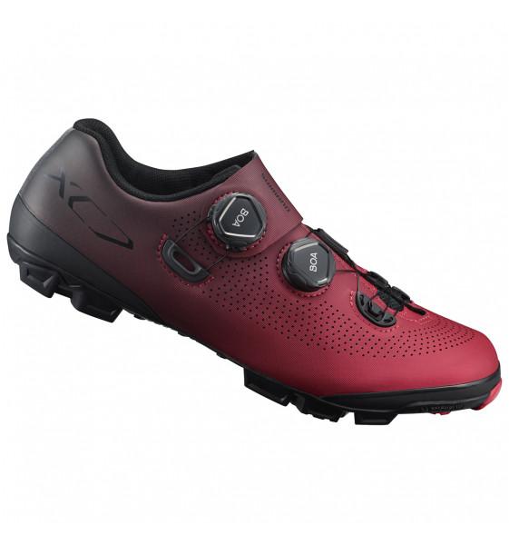 Sneakers SHIMANO XC701
