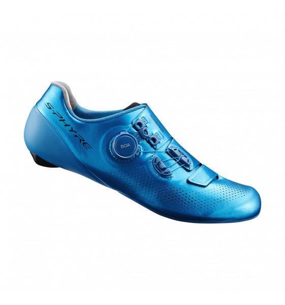 Zapatillas SHIMANO RC901 Sphyre