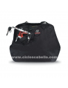 Bolsa portabicis SCI-CON Travel Basic