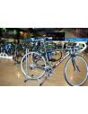 Bicicleta Massi PRO SL