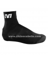 Botines Mavic Knit