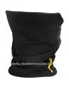 Bufanda Mavic para el cuello
